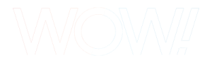 WOW_Logo_white1