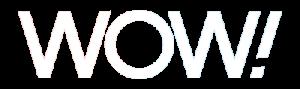 WOW_Logo_white1