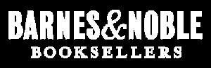 barnes-noble-01-logo