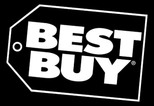 best-buy-logo-white