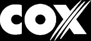 cox-white
